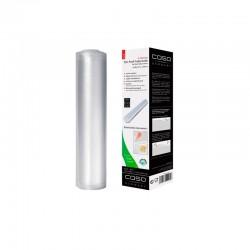 Vakuumavimo rulonėliai CASO 40x1000cm-1vnt.