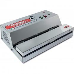 Reber vakuumatorius 9709 NEL PROFESSIONAL 30 - INOX